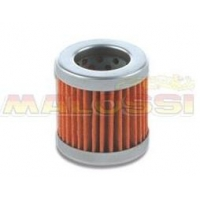 RED CHILLI OIL FILTER filtro lubricante